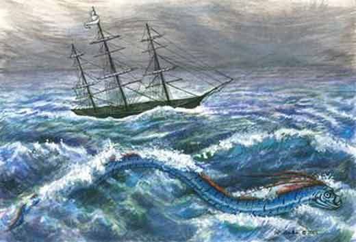 oarfish-with-boat.jpg